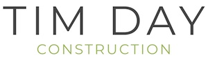 Tim Day Constructions
